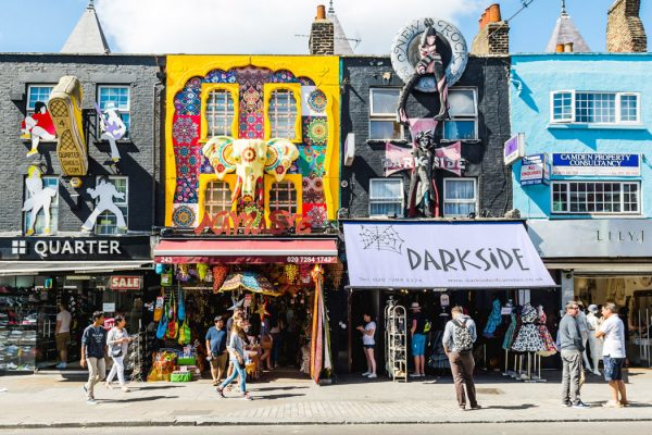 visit camden town places to go in camden town things to do in camden town things to see in camden town